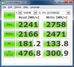CDM_6TB_Toshiba_R1.png