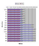 6TB Toshiba RAID-1 DIO DCE SA.png