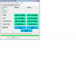 Samsung SV843 AS SSD Benchmark.png