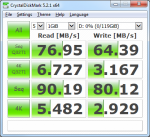 CDMx64 Samsung 128gB Evo Plus U3 microSDXC.png